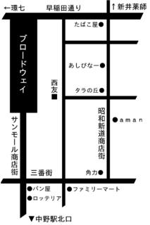 中野地図.jpg