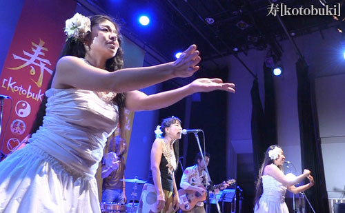 2014ORION04-500右上寿[kotobuki].jpg