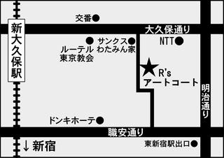 okubomap02.jpg